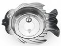 魚鍋 魚火鍋 咕嚕魚鍋