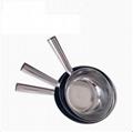 不鏽鋼水勺