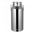 不锈钢茶水桶