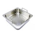 麻辣火鍋不鏽鋼家庭火鍋店日常用品於燃氣爐電磁爐通用批發 1