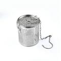 新款不锈钢汤篮卤料篮茶叶篮大号