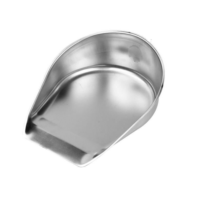 不锈钢多用食品铲器具五金配件日常用品中药材店附件 1
