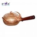 Teahouse Article/Gongfu Tea Utensils
