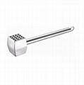metal meat hammer 3