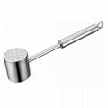 metal meat hammer 4