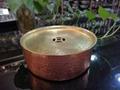 Chaoshan kung fu tea trays
