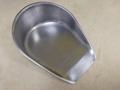 Custom made Stainless Steel Herbal