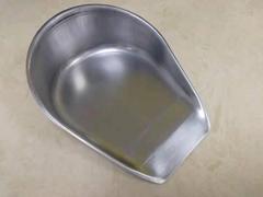 不锈钢多用食品铲器具五金配件日常用品中药材店附件