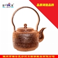 Coffee & Tea Supplies