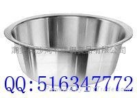 """10""""Pet Bowl,,Stainless S"""