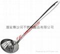 Stainless steel Multi Use Ladle