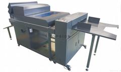 UV Coating Machine for Offset Printing
