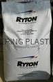 Ryton R-4-02 R-4 R-4XT R-7 R-9 BR111