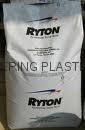 美國菲利普化學聚苯硫醚RYTON PPS R-4-02 R-