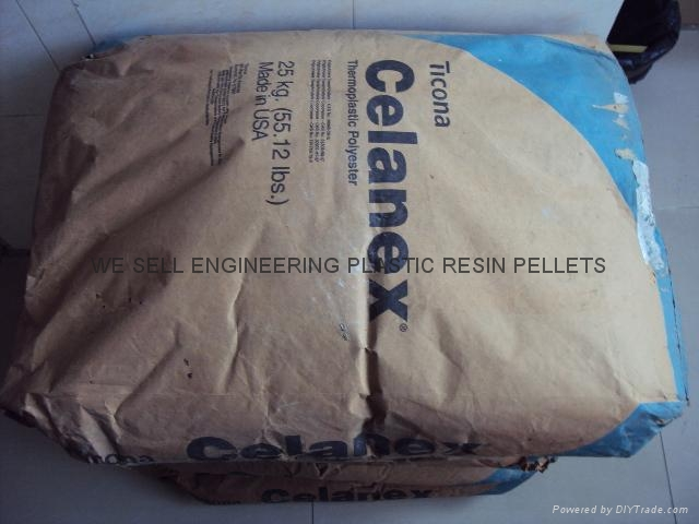 Celanex 3316