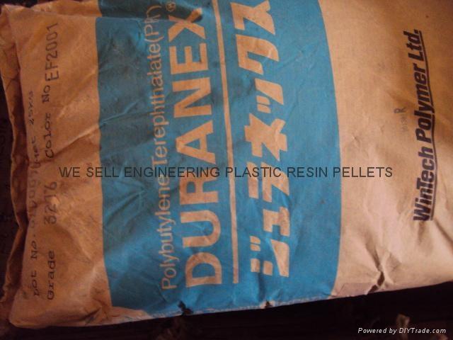Duranex PBT,PBT RESIN,PBT-GF30FR,PBT-GF15,Duranex 3216 1