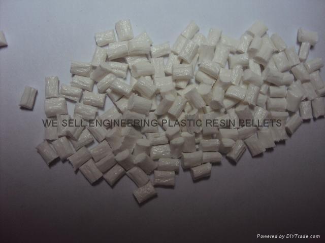 Duranex PBT,PBT RESIN,PBT-GF30FR,PBT-GF15,Duranex 3216 2