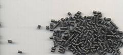 Self lubricating polyamide NYLON 66+MOS2
