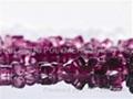 Permanently Transparent Polyamide