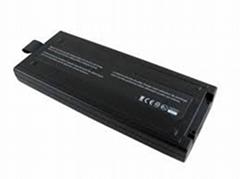 Carbon fiber+nylon/ptfe