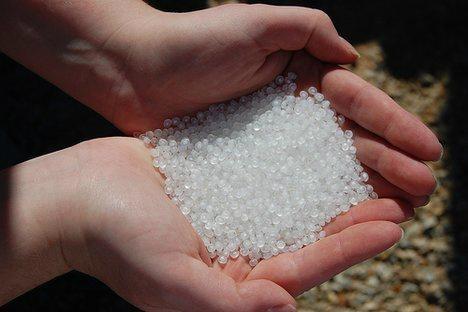 創新高性能熱塑性工程塑料解決方案