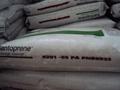 EPDM+PP Thermoplastic Rubber Santoprene