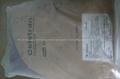 Celstran TPU-GF50-01