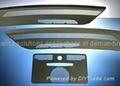 Ultradur S4090G6 S4090G4X B4406G4
