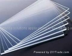 清晰的透明PC 101R 121R 141R 143R 16