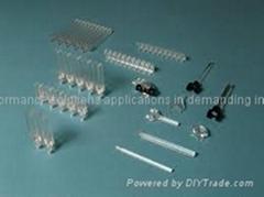 導光材料Makrolon LED2245