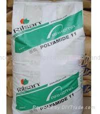 Rilsan PA11 MB3000