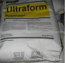 Ultraform N2320 003