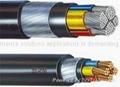 DYTRON XL7350-92 XL7300-92
