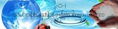 SHANGHAI ETHER SUPPLY LTD