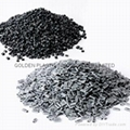 Carbon fiber reinforced nylon 6 Torayca