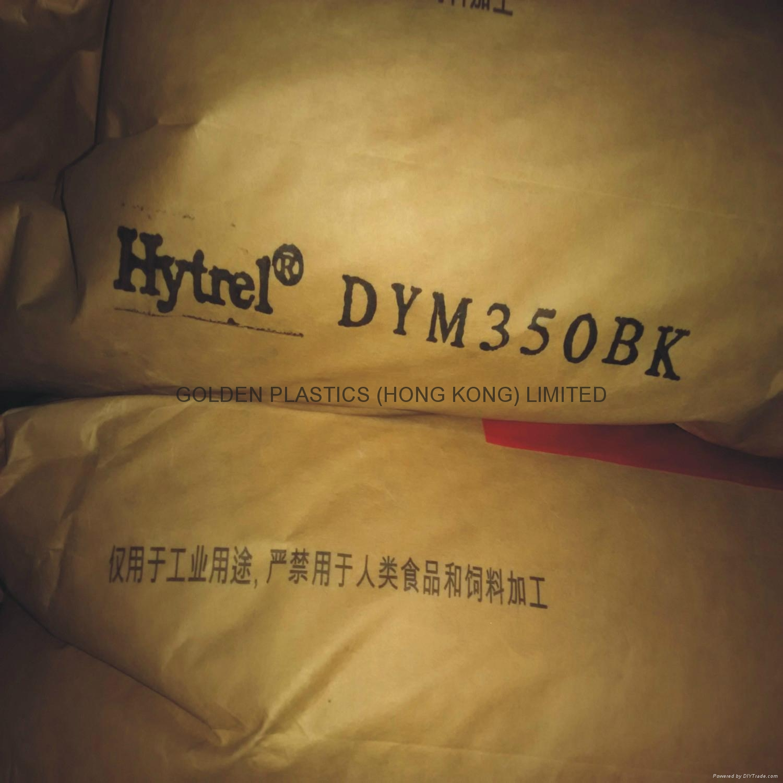 HYTREL DYM350