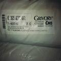 Grivory GV-5H,PA6T/66-GF50,PA6T/6-GF40