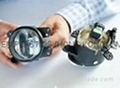 ULTEM electrically conductive