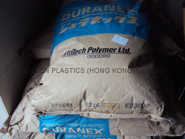 Duranex PBT,PBT RESIN,PBT-GF30FR,PBT-GF15,Duranex 3216 5