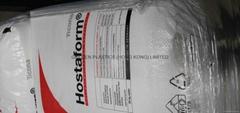 Acetal(POM) HOSTAFORM C9021
