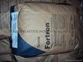 FORTRON 1140L4 SD3002 BLACK