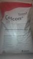 High impact UV resistant acetal copolymer CELCON UV90Z