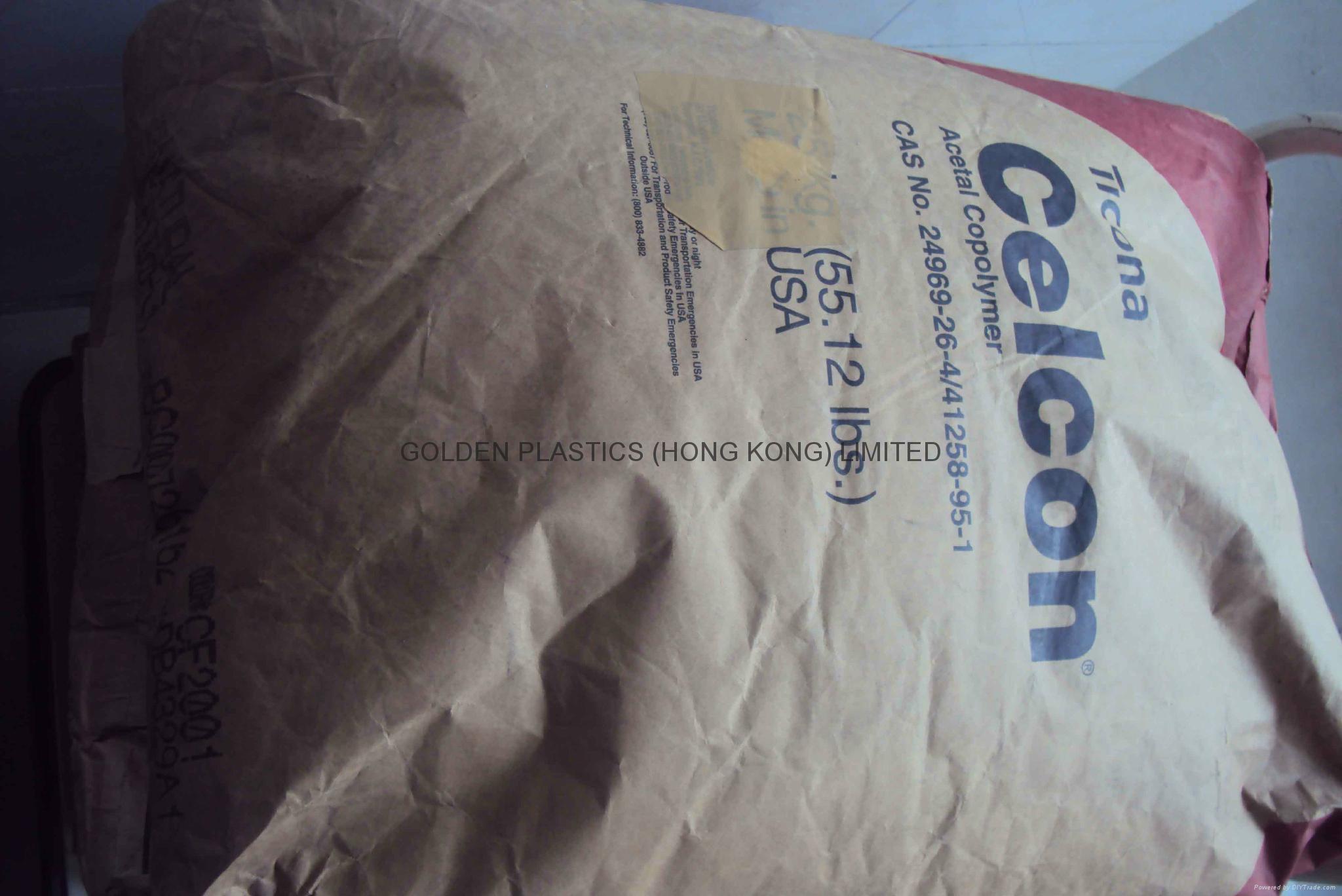 CELCON M140-L1