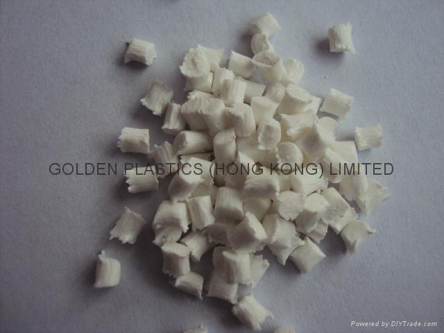 Celanex 2300 GV1/50 natural