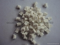 Celanex 2300 GV1/50