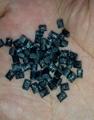 Celanex 2360 GV1/30 FL black