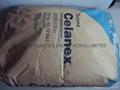 Celanex 2402 MT