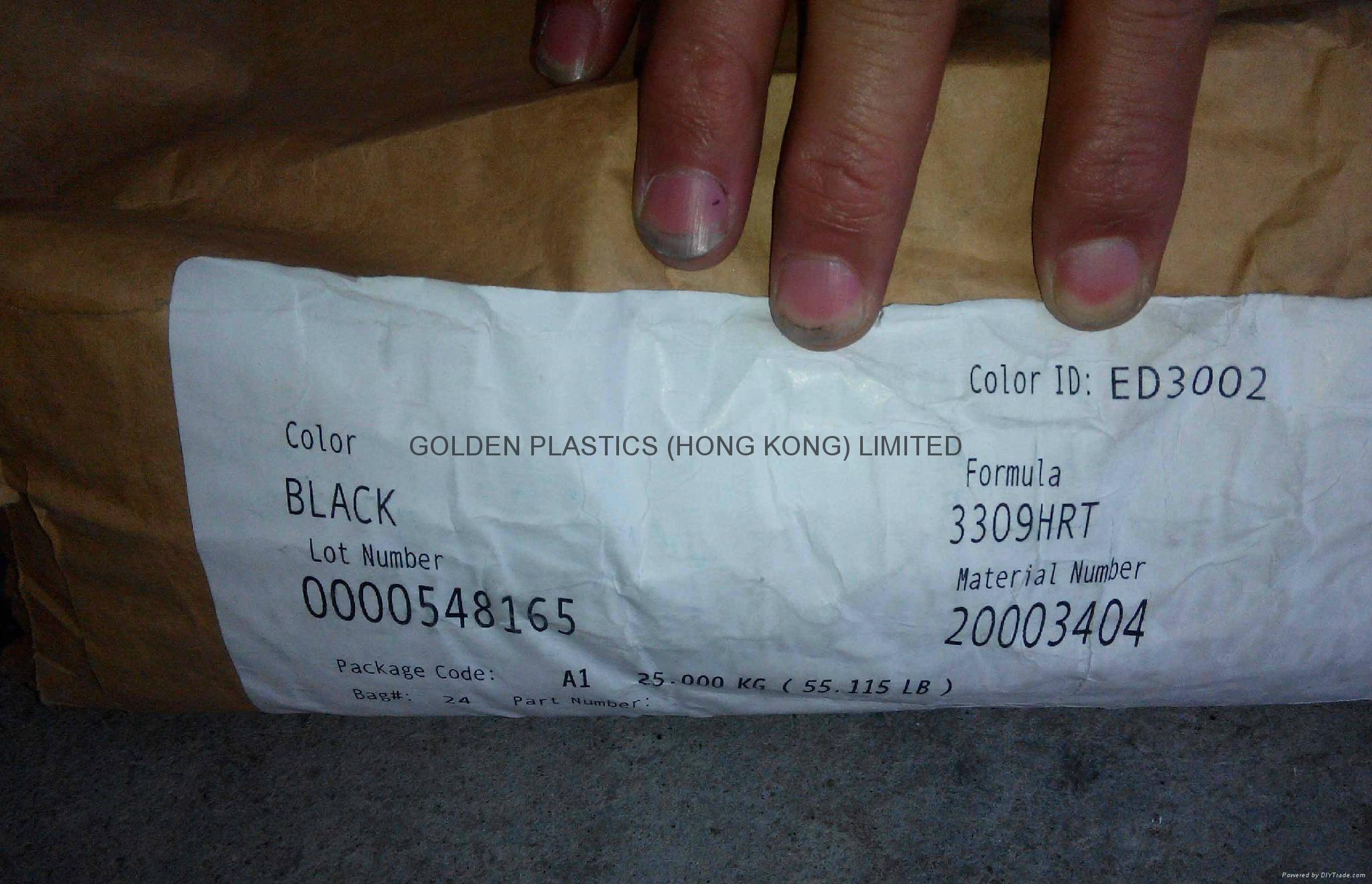 Celanex 3309HRT