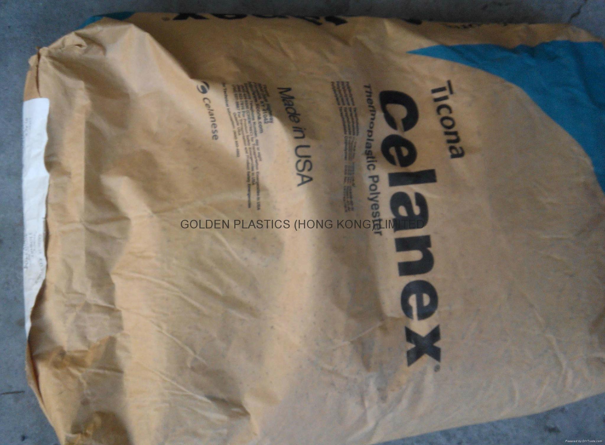 Celanex 2001