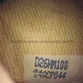 Carilon D26HM100
